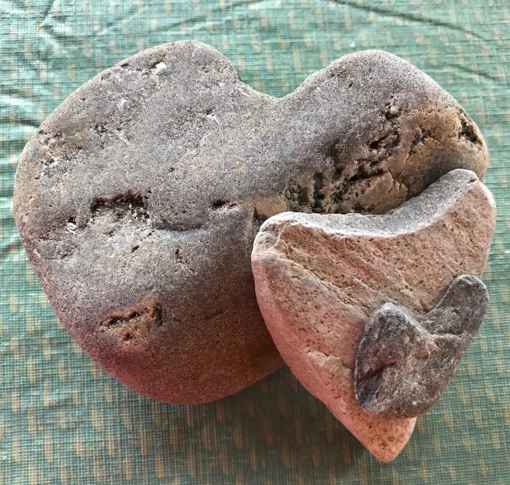 heart shaped rocks.jpg
